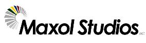 Maxol Studios